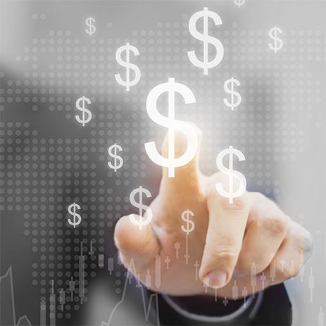 Administración, Finanzas, Fiscal y Flujos