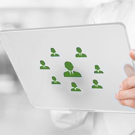 REO Consultoría de Reestructuración Empresarial y de Operaciones