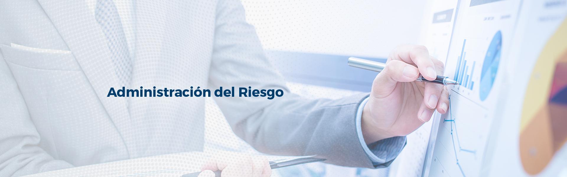 slide-administracion-del-riesgo