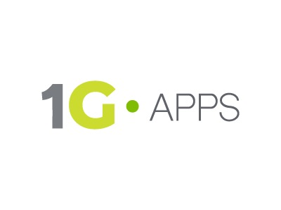 1G APPS