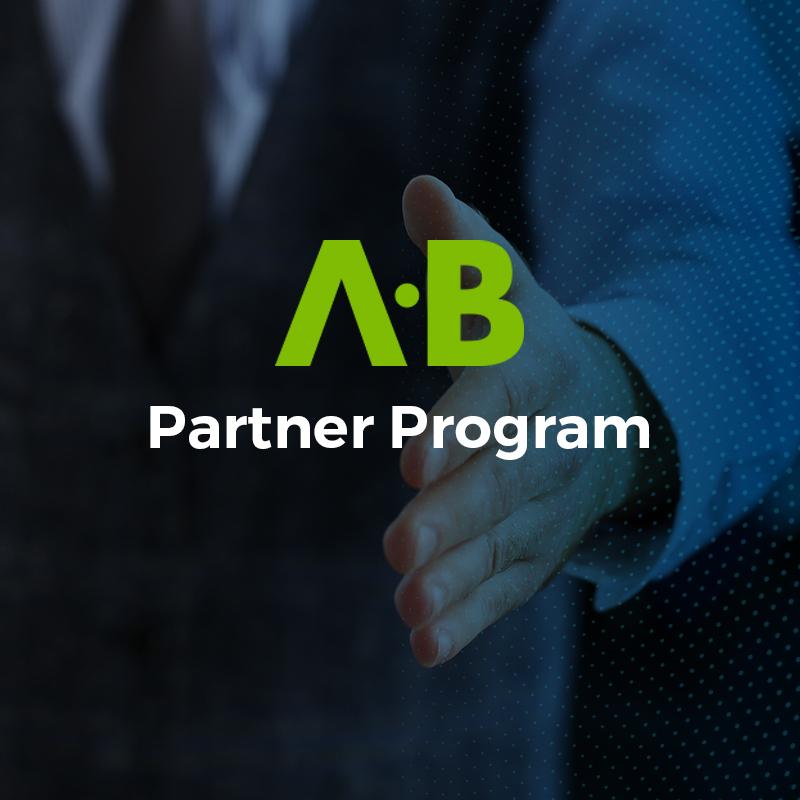 slide-ab-partner-program-c