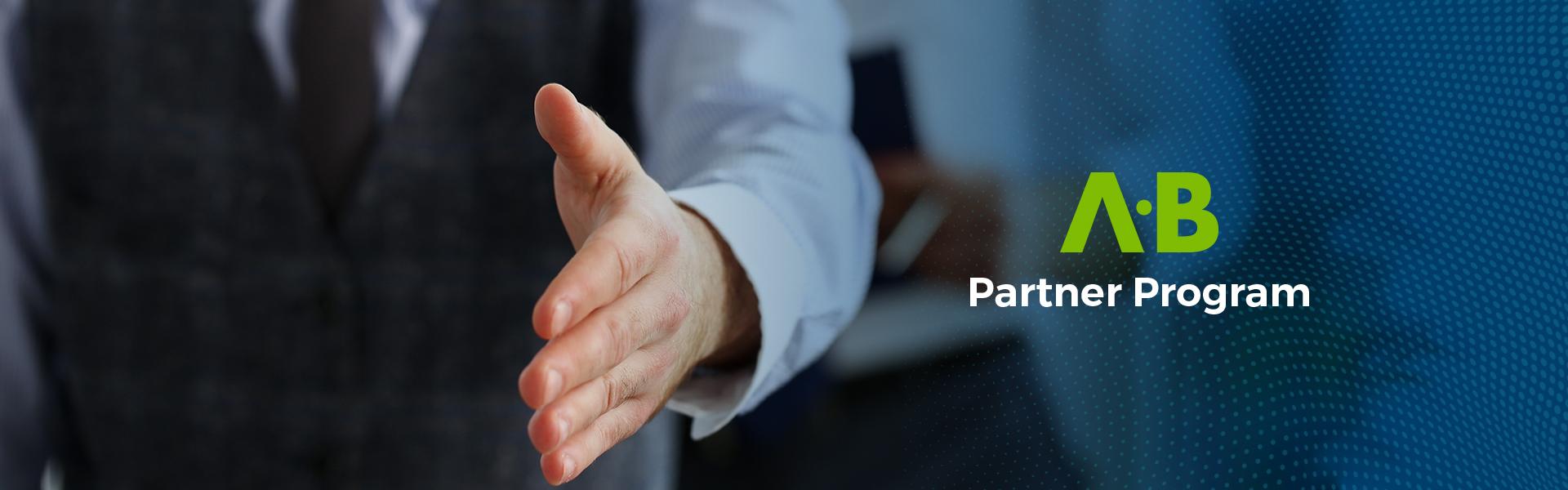 slide-ab-partner-program