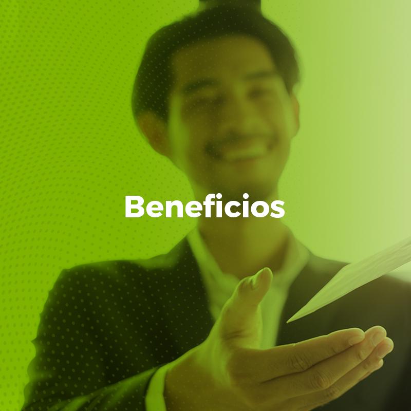 slide-beneficios-c
