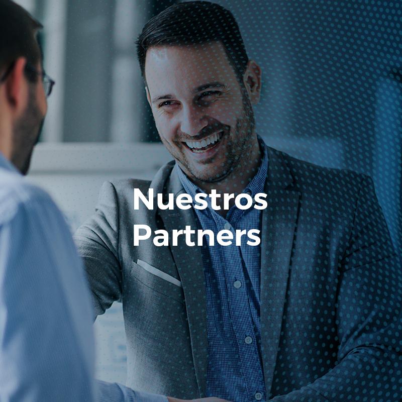 slide-nuestros-partners-c
