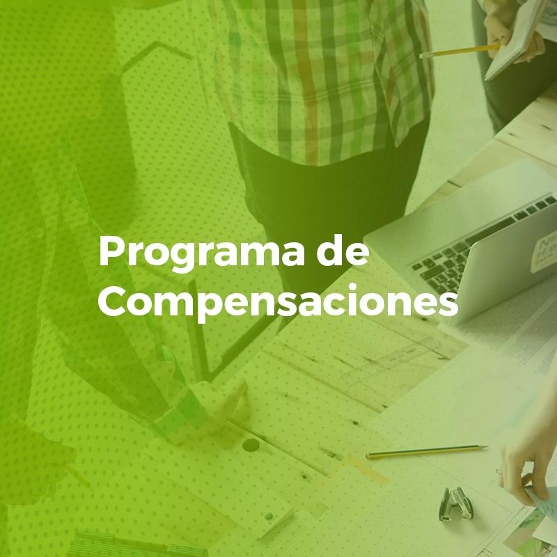 slide-programa-de-compensaciones-c