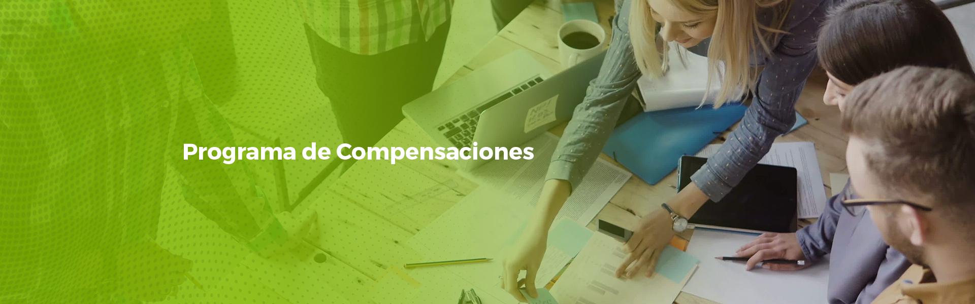 slide-programa-de-compensaciones