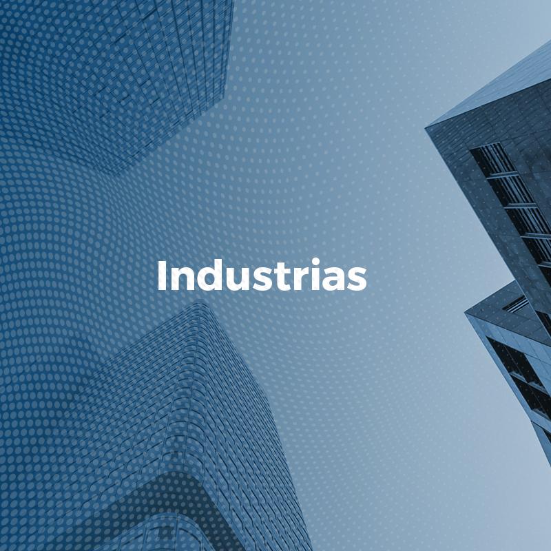 slide-industrias-c