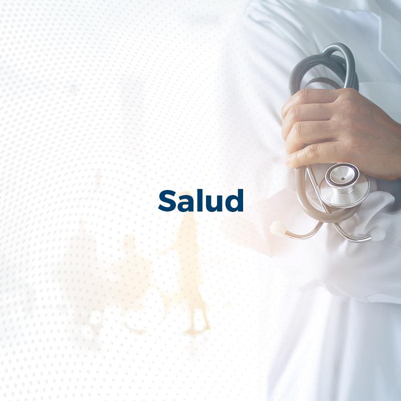 slide-salud-c