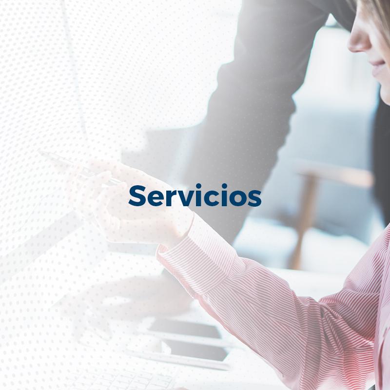 slide-servicios-c