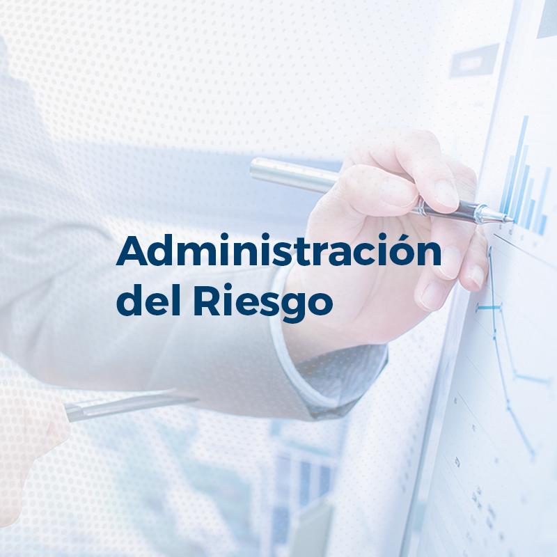 slide-administracion-del-riesgo-c
