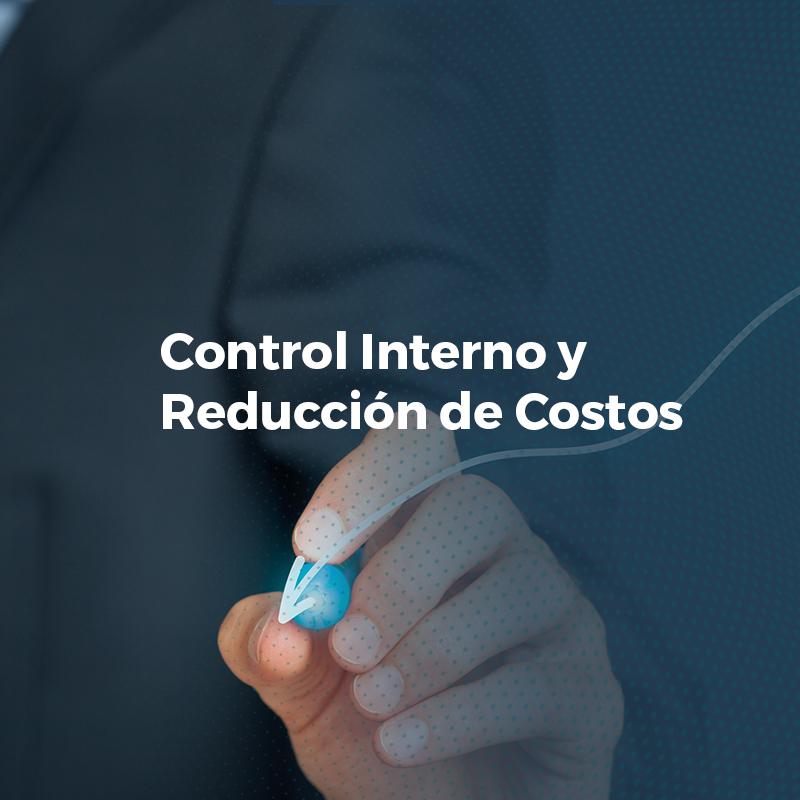 slide-control-interno-y-reduccion-de-gastos-c