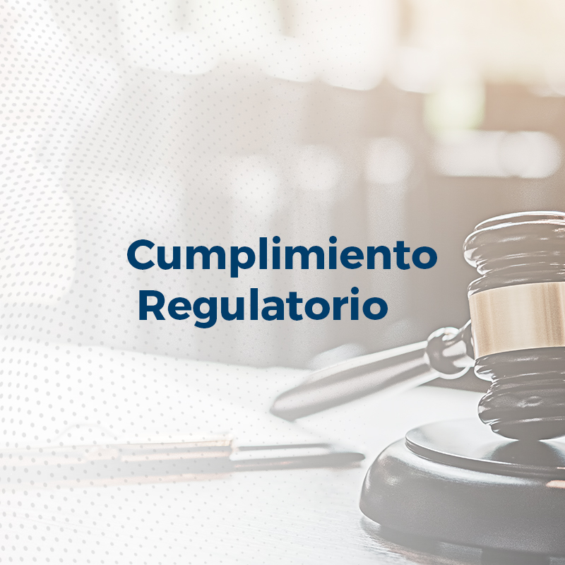 slide-cumpimiento-regulatorio-c