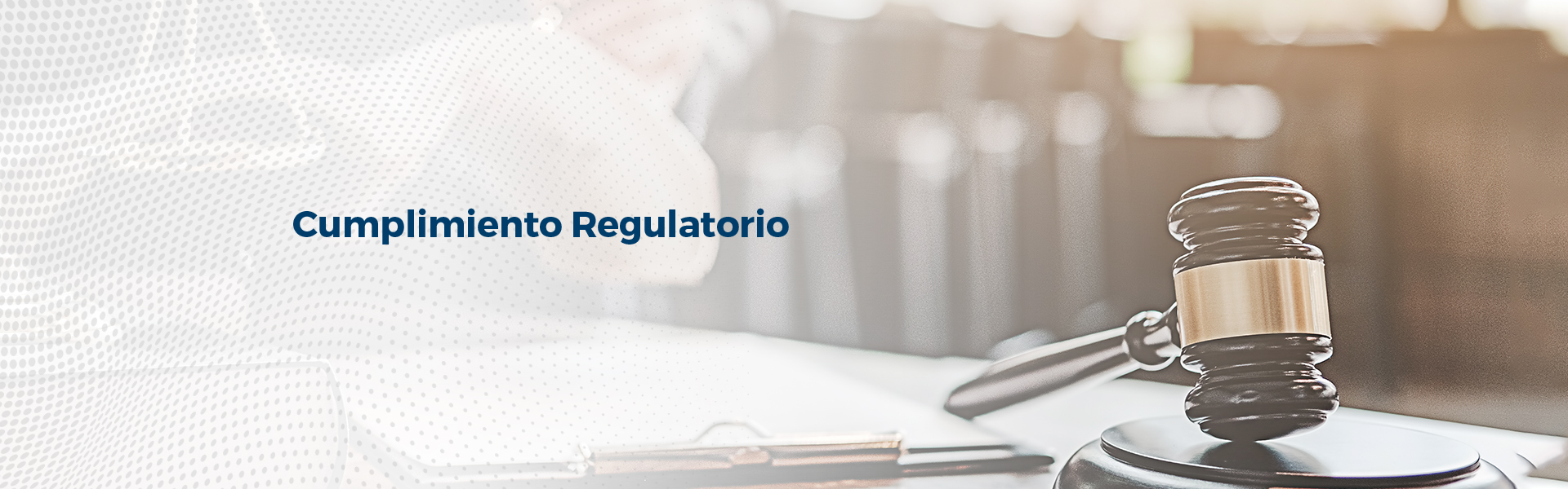 slide-cumplimiento-regulatorio