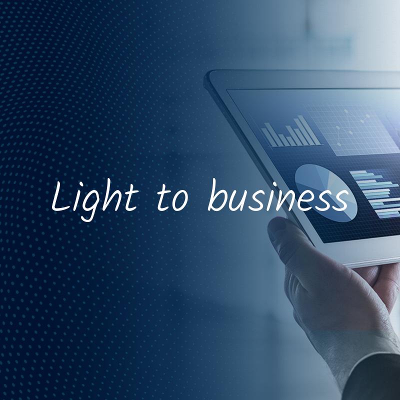 slide-light-to-business-c
