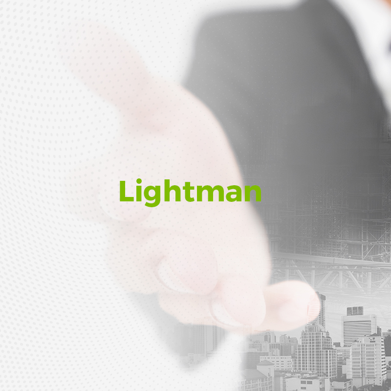 slide-lightman-c