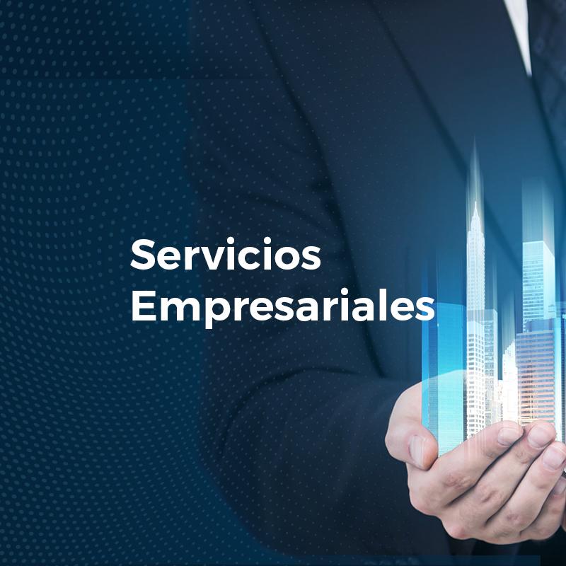 slide-servicios-empresariales-c