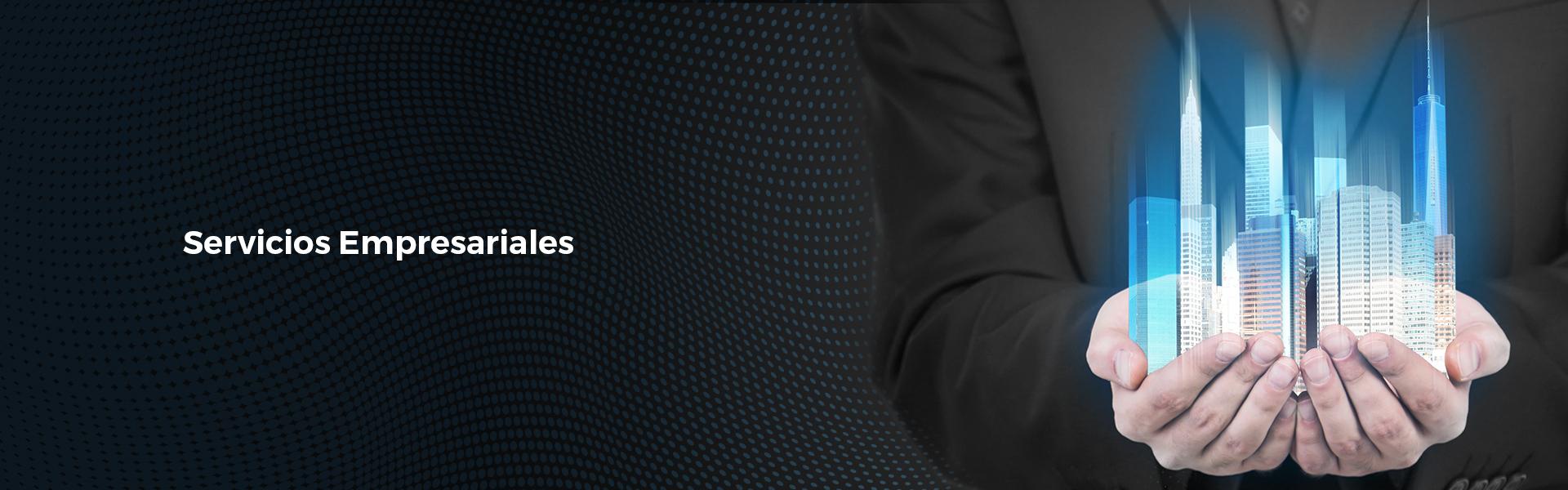 slide-servicios-empresariales