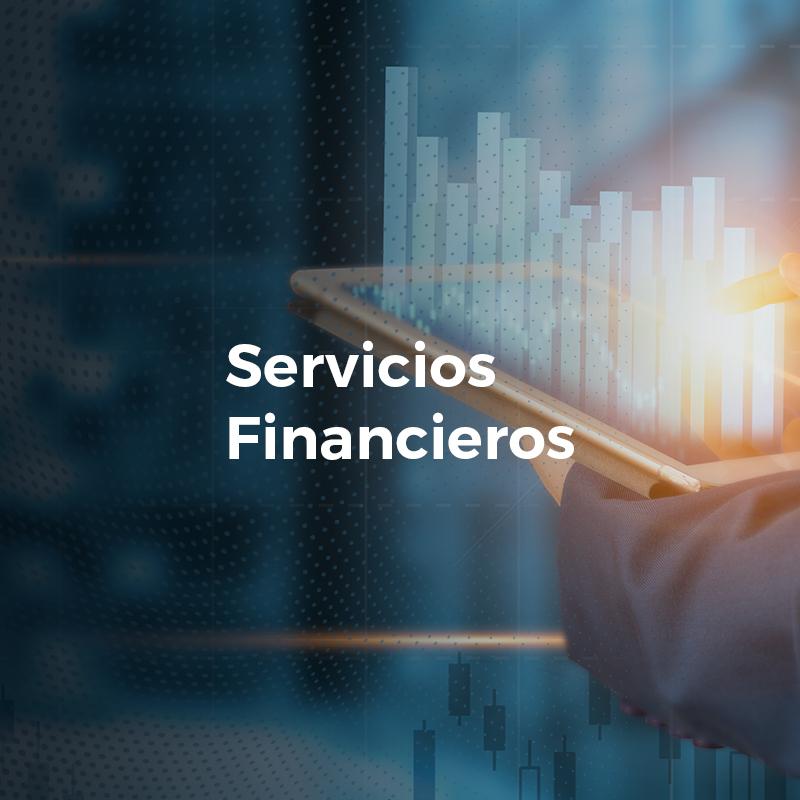 slide-servicios-financieros-c
