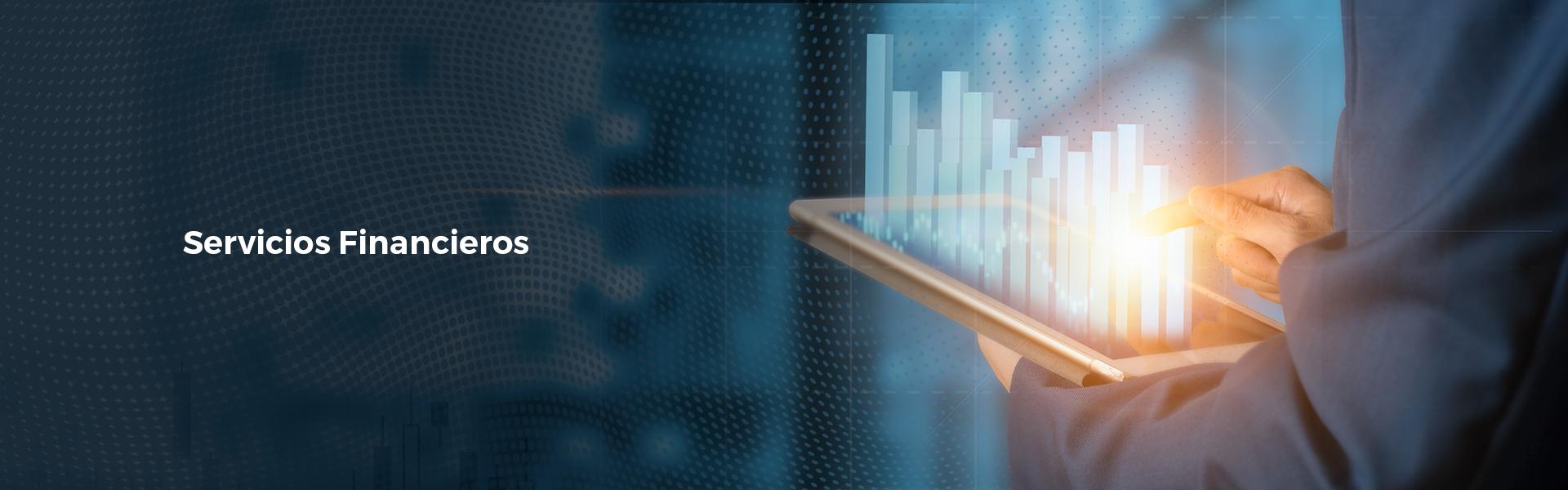 slide-servicios-financieros
