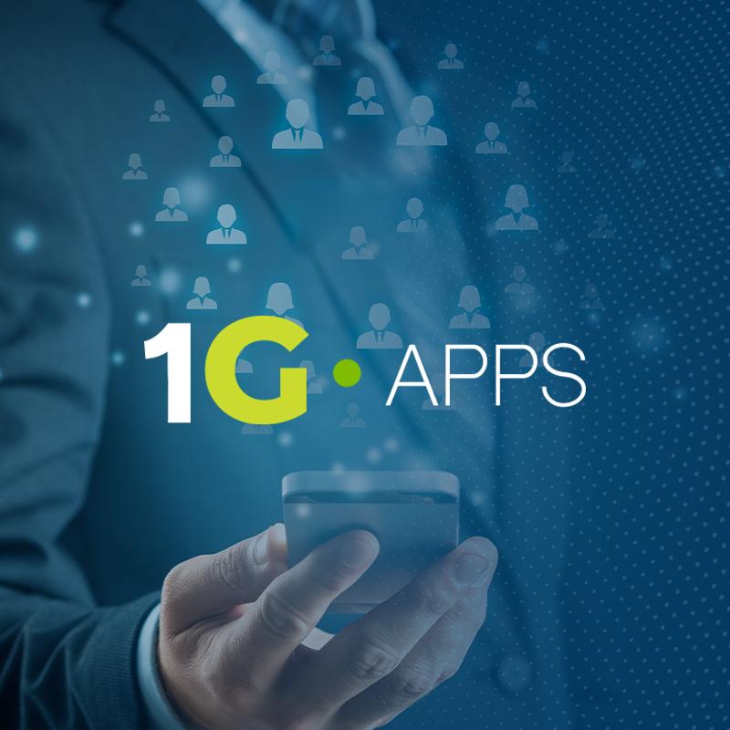 1g_apps_responsiva