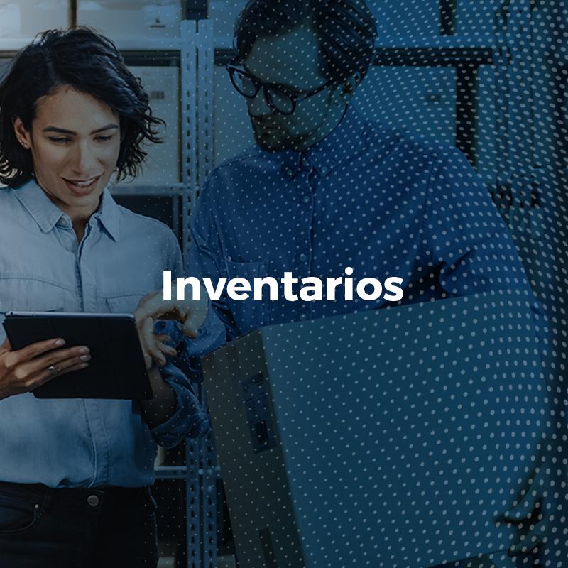 inventarios-c