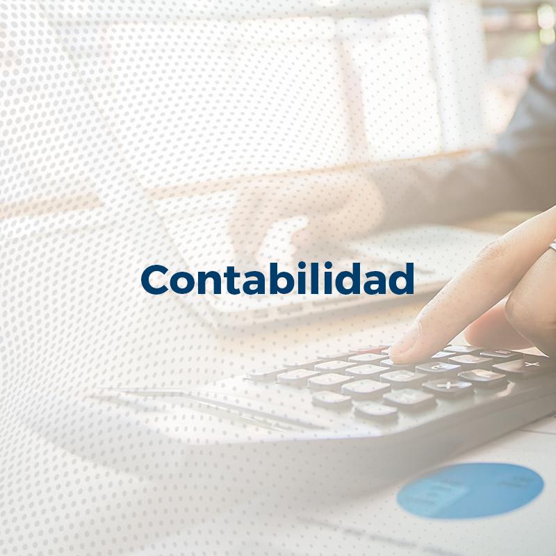 slide-contabilidad-c