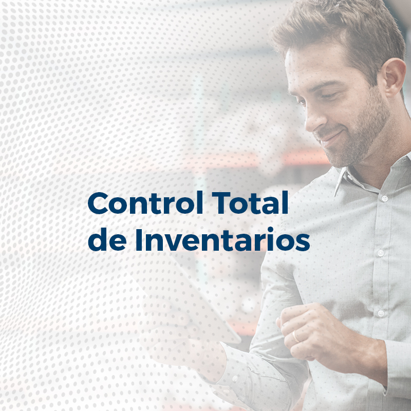 slide-control-total-de-inventarios-c