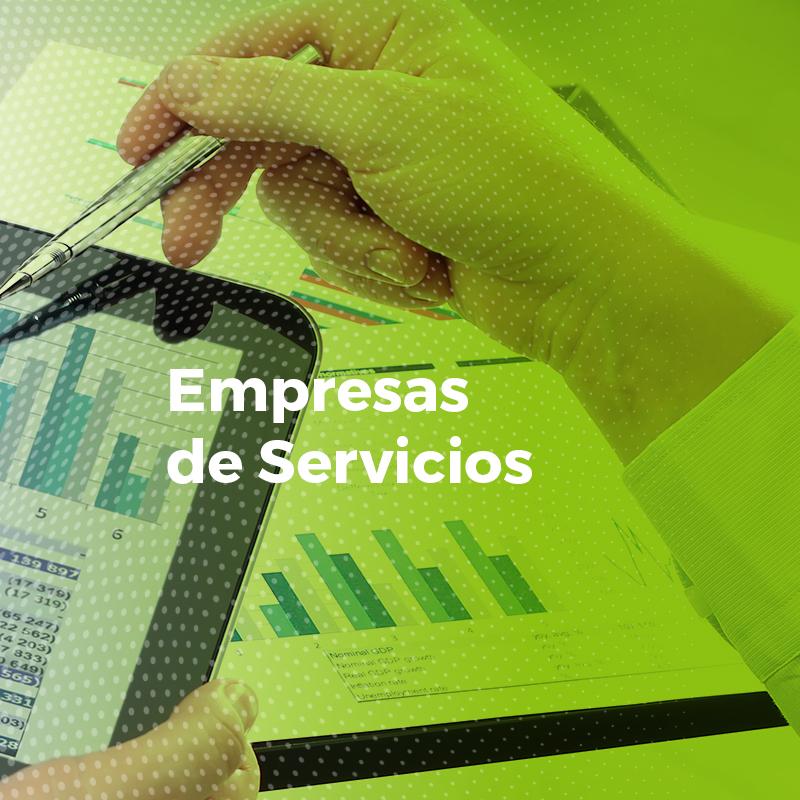 slide-empresas-de-servicios-c