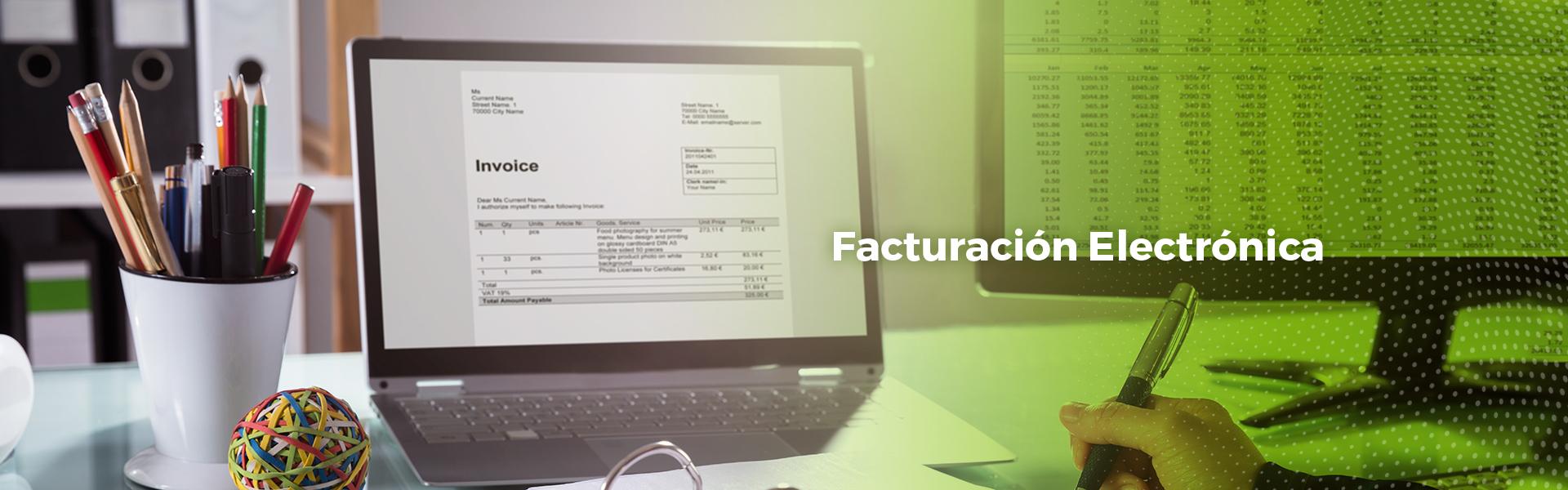 slide-facturacion-electronica