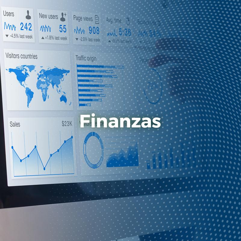 slide-finanzas-c