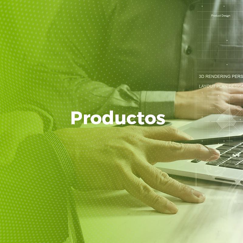 slide-productos-c