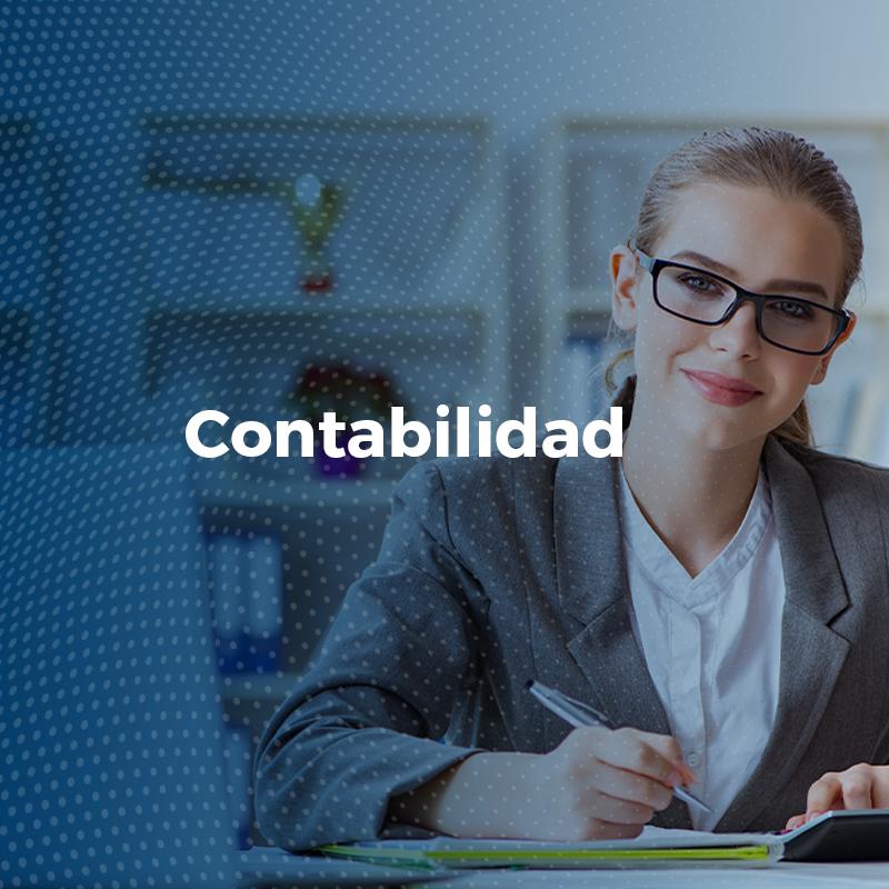 contabilidad-slide-c