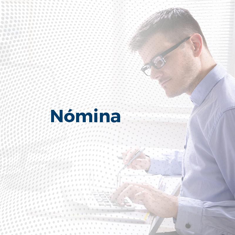 nomina-slide-c