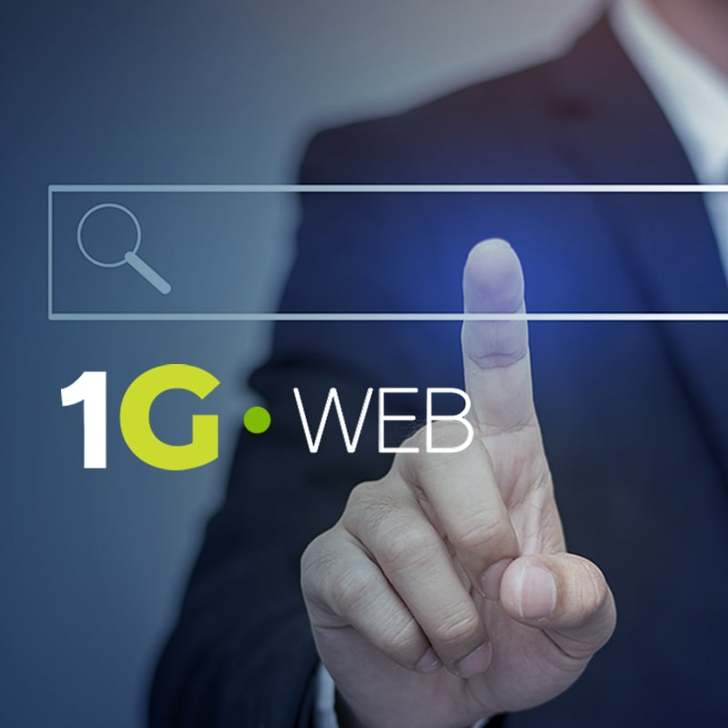 slide-1g-web-c